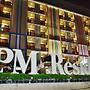 SPM Residence