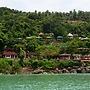 Phi Phi View Point Resort