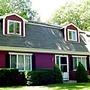 Cranberry Manor Bed and Breakfast