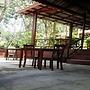 Koh Mook Rubertree Bungalow