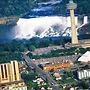 DoubleTree Fallsview Resort & Spa by Hilton Niagara Falls