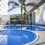 VS Gandía Palace Hotel