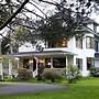 Miller Tree Inn