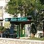 Saint Cyr Hotel