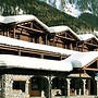 IH Hotels Courmayeur Mont Blanc Resort