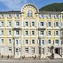 Stiegl Scala Hotel