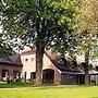Lubbelinkhof Hampshire Classic