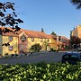Arc-En-Ciel Colmar