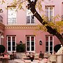Villa Padierna Thermas Hotel - Only Adults