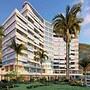 OCÉANO Hotel Health Spa - Tenerife