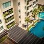 Legacy Suites Hotel Sukhumvit by Compass Hospitality