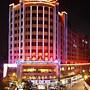 Guangzhou United Star Hotel