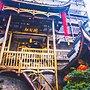 Dielianhua Vega Inn Zhangjiajie