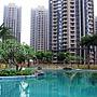 Xiamen Victory Apartment