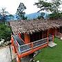 Tayida Resort & Homestay