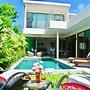 Rawai Superb Ka Villa 4 bedrooms