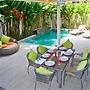 Ka Villa Rawai : Fantastic house in Rawai