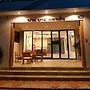 Baai Baai Mansion