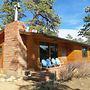 Rocky Mountain High, aka Coyote Cabin - 2 Br Cabin