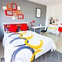 Room 9 Residence - Adult Only