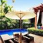 Baan Klang Wiang Boutique Hotel Chiang Mai