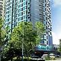GreenTree Inn Weihai Wendeng Darunfa Hotel