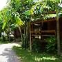 Jirawadee Resort