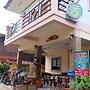 Benya Guest House Phimai