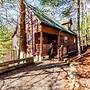 Deer Run - 2 Br home by RedAwning