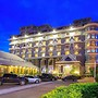 Nattirat Grand Hotel