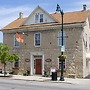 The Stagecoach Inn Bed & Breakfast and Five20 Social Stop