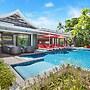 Villa Julia Koh Samui