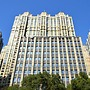Metropolo Wuhan Wanda Mansion