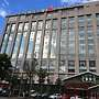 Jinjiang Inn Hohhot Xing an South Street