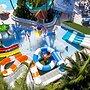 Sunscape Dorado Pacifico - Todo Incluido