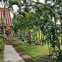Raiphuduen Resort