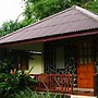 Baansuan Saisamorn Resort
