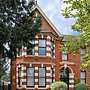 London Selfcatering Apartments