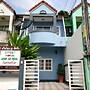 Sweet Home at Sattahip