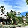 Kate House Bangsaphan