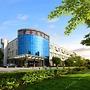 Fliport Haibin Hotel Fuzhou