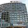 Weihaiwei Hotel B Plaza