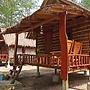 Rakkan Resort
