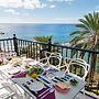 Apartment in Mogan, Gran Canaria 102892 by MO Rentals