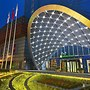 Holiday Inn Express Mianyang High-Tech Zone, an IHG Hotel