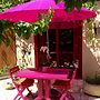 Property With one Bedroom in Mauzac, With Enclosed Garden