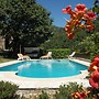 Apartment With 2 Bedrooms in Châteauneuf-grasse, With Private Pool, En