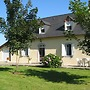 House With 3 Bedrooms in Arthez-d'asson, With Wonderful Mountain View