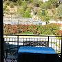 Apartment With 2 Bedrooms in Villanova D'albenga, With Furnished Balco