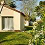 House With 2 Bedrooms in La Plaine Sur Mer, With Enclosed Garden - 150